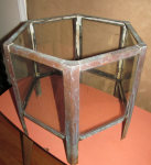 fish-tank-ebay-antique-copper-art-deco-hexagon-aquarium-terrarium-mid-marvelous-photos-800x874.jpg