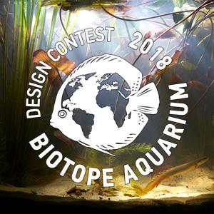 https://aquariumbg.com/forum/proxy.php?request=http%3A%2F%2Fbiotope-aquarium.info%2Fwp-content%2Fuploads%2FBADC-2018-en.jpg&hash=933949649bd502e2c33f1288e2bd5fa6c23ffac2